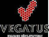 vegatus