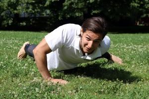 träningstips