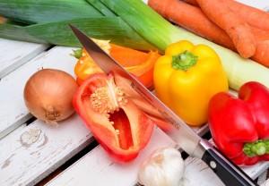 klimatsmart mat