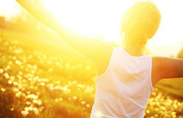 d-vitamin sun