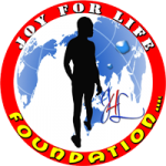 Joy For Life Foundation