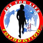 Joy For Life Foundation