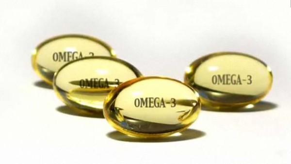 omega 3 a